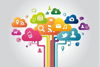 Oferujemy usługi w zakresie e-marketingu, reklamy w internecie oraz social mediów